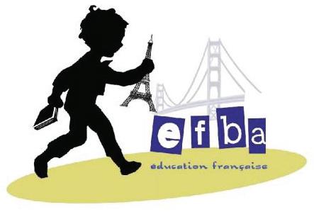 efba-image