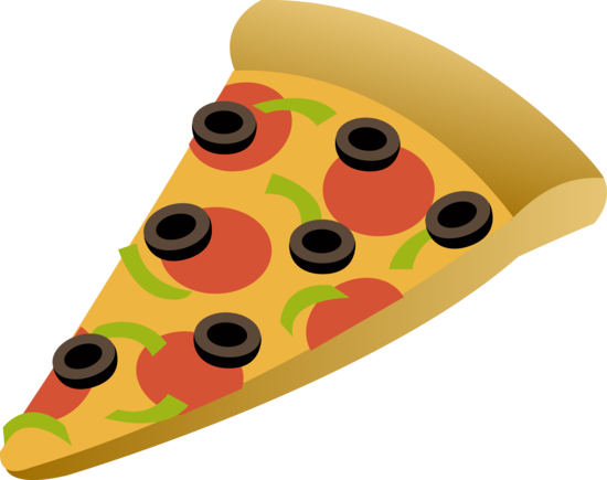 Pizza_slice_combo_clipart