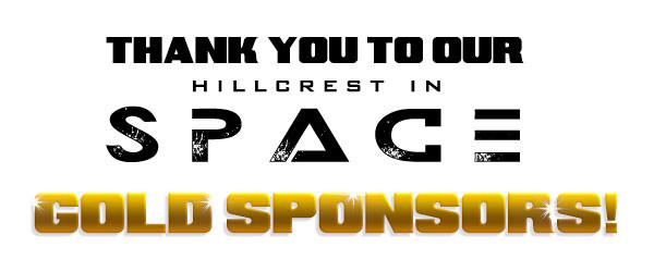thanks-sponsors