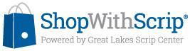 shop_with_scrip