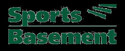 sports_basement
