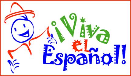 Viva el Espanol