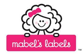 mabels_labels