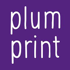 plum_print